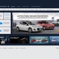 Peugeot - La mejor seleccion de usados