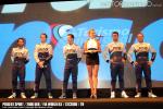 Peugeot Sport presento su equipo oficial para el Dakar 2015 en Buenos Aires 07