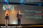 Peugeot Sport presento su equipo oficial para el Dakar 2015 en Buenos Aires 13