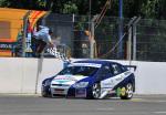 TC2000 - General Roca - Luciano Farroni - Ford Focus III