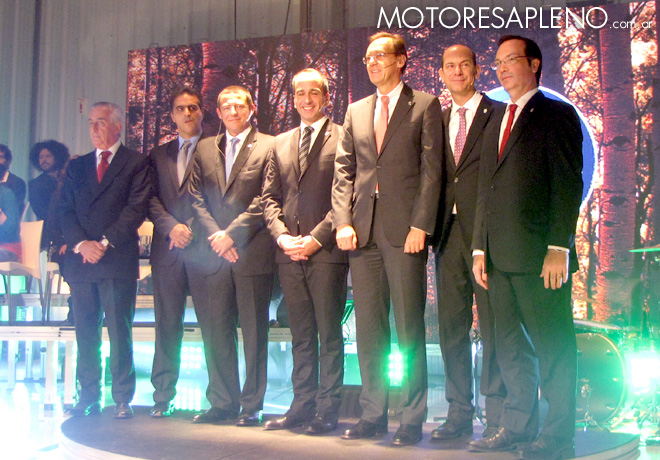 VW New Collection - Presentacion