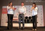 WTCC - Pechito Lopez - El Campeon Mundial cuenta su experiencia 3