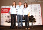 WTCC - Pechito Lopez - El Campeon Mundial cuenta su experiencia 4