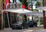 Audi Art Lounge Carilo 2