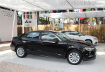 Audi Art Lounge Carilo 3