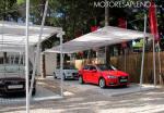 Audi Art Lounge Carilo 4