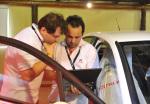Citroen premio a sus mejores tecnicos 2