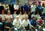 Dakar 2015 - Presentacion Oficial 5