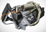 El camino a la primera victoria del Porsche 919 Hybrid 4