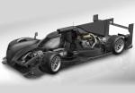 El camino a la primera victoria del Porsche 919 Hybrid 7