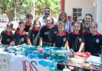 Fiat - Feria Nuestros Recursos 2014 1