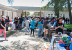Fiat - Feria Nuestros Recursos 2014 2