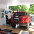 Ford - Control Preventivo y Gratuito de Vehiculos 6
