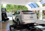 Ford - Control Preventivo y Gratuito de Vehiculos 8