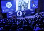 Ford - Futuro de la Movilidad - Emiliano Espasandin - Director de PALO Arquitectura Urbana