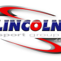 Logo Lincoln Sport Group