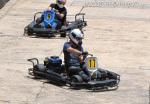 Michelin despidio 2014 con una carrera de karting para periodistas 3