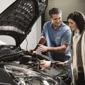Postventa Chevrolet - Financiacion en 6 cuotas sin interes 2
