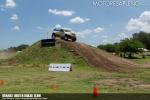 Presentacion Renault Duster Dakar Team 15