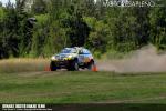 Presentacion Renault Duster Dakar Team 16