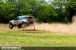 Presentacion Renault Duster Dakar Team 17