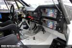 Presentacion Renault Duster Dakar Team 19