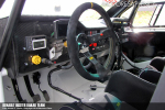 Presentacion Renault Duster Dakar Team 20