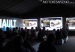 Renault - Presentacion nuevo Fluence 02