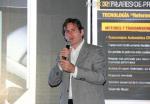 Renault - Presentacion nuevo Fluence 04