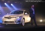 Renault - Presentacion nuevo Fluence 06