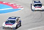 STC2000 - Nestor Girolami es el nuevo campeon - Peugeot se adjudico los tres campeonatos en disputa 2