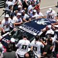 STC2000 - Nestor Girolami es el nuevo campeon - Peugeot se adjudico los tres campeonatos en disputa 3
