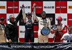 STC2000 - Nestor Girolami es el nuevo campeon - Peugeot se adjudico los tres campeonatos en disputa 4