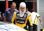 STC2000 - Renault Sponsor Day 02