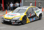 STC2000 - Renault Sponsor Day 03