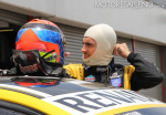 STC2000 - Renault Sponsor Day 04