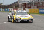 STC2000 - Renault Sponsor Day 06