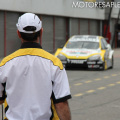 STC2000 - Renault Sponsor Day 08