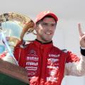 TN - Olavarria 2014 - Clase 3 - Matias Rossi Campeon