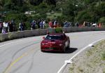 Trepada de La Punta - Solo para Valientes - Traverso y Raies - Chevrolet Camaro