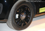 VW Up Carbon 3