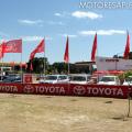 Verano Toyota 2015