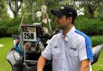 YPF - Dakar 2015 - Lucas Bonetto