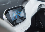 Chevrolet Bolt EV Concept 3