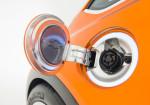 Chevrolet Bolt EV Concept 4