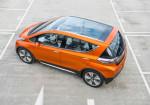 Chevrolet Bolt EV Concept 6