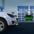 Chevrolet abre un nuevo capítulo en asistencia al conductor 1