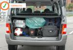 Citroen - CESVI - Carga y distribucion de peso en los vehículos son claves de la seguridad 2