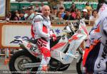 Dakar 2015 - Michal Hernik - KTM No82 2