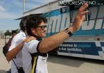Dakar 2015 - Renault Duster Team 2